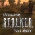 Stalker Lost Alpha: Per Standalone-Mod zurück nach Tschernobyl