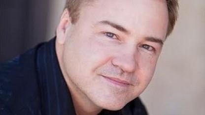 Vince Zampella, Chef von Respawn Entertainment