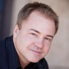 Vince Zampella: Call-of-Duty- und Titanfall-Schöpfer macht Mobilegames
