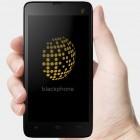 Security: Hacker nehmen sich das Blackphone vor