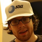 Hacker: Weev gründet Troll-Hedgefonds