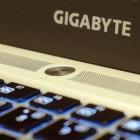 Gigabyte P34G v2: Etwas dicker, aber schneller als das Razer Blade
