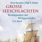 """Verlag C.H. Beck: """"Jeder benutzt Wikipedia, keiner zitiert sie"""""""