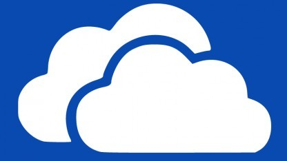 Onedrive for Business mit 1 TByte Speicherplatz