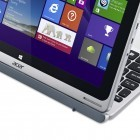 Acer Switch 10: 10-Zoll-Detachable mit Windows 8.1