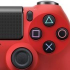Playstation 4: Firmware-Update ermöglicht 3D-Blu-ray