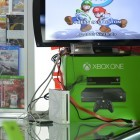 Microsoft: China Telecom vertreibt Xbox One ab September 2014