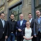 """Microsoft Deutschland: """"Wir fordern ein Recht auf Arbeit, so wie wir sie wollen"""""""