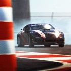 Grid Autosport: High-Res-Texturen für PC als Download