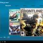 Playcast: Spiele-Streaming auf Ouya