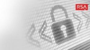 Erneut gerät die BSAFE-Bibliothek von RSA Security ins Zwielicht.