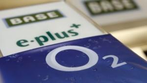 Mit der Fusion von O2/E-Plus müssen Frequenzbereiche versteigert werden.