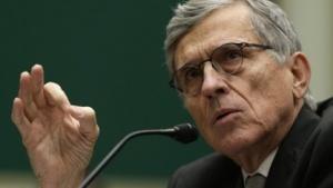 FCC-Präsident Tom Wheeler will eine Überholspur im Netz erlauben.
