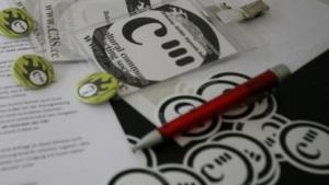 C3S: Gema-Konkurrent legt im Mai los