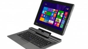 Y-Prozessoren mit einer SDP von 6 Watt sind für Tablets oder Detachables gedacht.