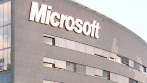 Microsoft verspricht 30mal schnelleren SQL Server.