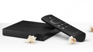 Amazon Prime wird um Video-on-Demand-Service erweitert.