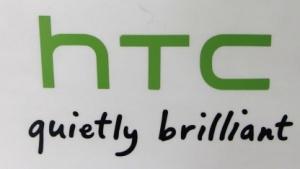 HTCs One (M8) Mini könnte bald kommen.