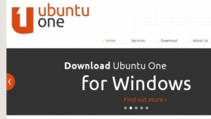 Canonical beendet Ubuntu One.