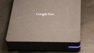 Google Fiber könnte der Schlüssel zu Googles Mobilfunkambitionen sein.