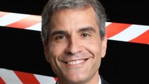 Jura-Professor Thomas Fetzer von der Universität Mannheim