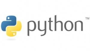 Python 2.7 soll bis 2020 unterstützt werden.