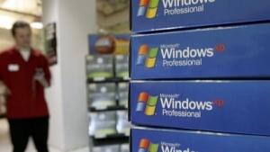 Vor über zwölf Jahren kam Windows XP auf den Markt.