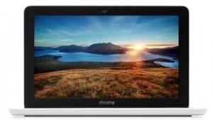 Google bietet für Unternehmen Rabatte beim Kauf eines Chromebooks an.