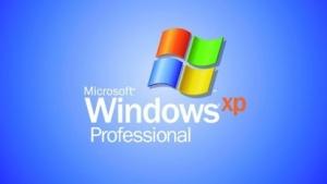 Windows XP läuft auf 70 Prozent aller chinesischen PCs.