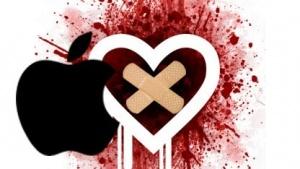 Apple-Nutzer können aufatmen, sie sind von dem Heartbleed-Bug nicht betroffen.