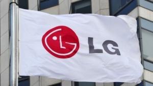 Das LG G3 dürfte im Sommer 2014 erscheinen.