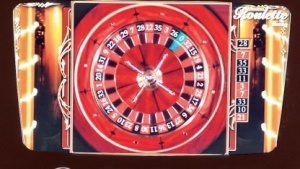 Spielautomat (Symbolbild)