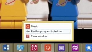 Probleme mit Windows 8.1 Update 1