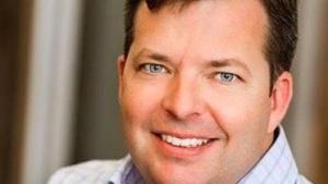 Chris Beard ist neuer Interims-Chef von Mozilla.