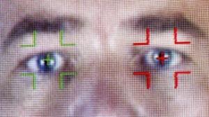 Die Datenbank des FBI soll bis zum Jahr 2015 rund 52 Millionen Fotos zur Gesichtserkennung enthalten.