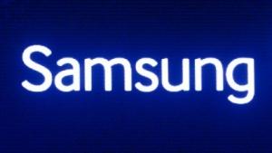 Zwei Samsung-Smartphones mit Tizen geplant