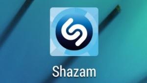 Apple soll mit Shazam an einer Musikerkennung für iOS arbeiten.