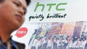 Statt Asus: Google will Nexus 8 angeblich mit HTC produzieren