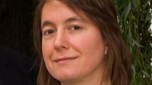 Kathrin Passig gründete im Februar 2014 das Techniktagebuch.