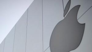 Apples Gewinn ist eng mit den iPhone-Absatzzahlen verknüpft.