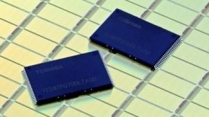15-Nanometer-NAND-Flash