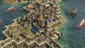 Bild aus Civilization 4: Colonization