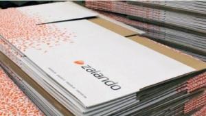 Zalando: kein Zusammenhang mit Betriebsratswahl