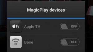 Magicplay für Android