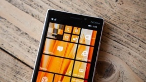Das Lumia 930 nutzt einen Snapdragon mit vier CPU-Kernen.