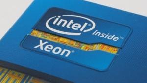 Neue Xeon E3 für den Sockel 1150