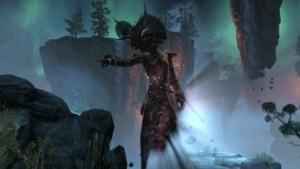 Prüfungen in The Elder Scrolls Online