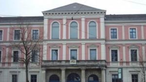 Landgericht Augsburg muss über Internetbewertungen entscheiden.