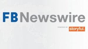 Das Logo von FBNewswire