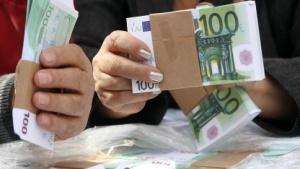 Amazon-Händler verlangt 70.000 Euro Schadensersatz von seinem Kunden.